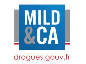 Contre la drogue et les conduites addictives