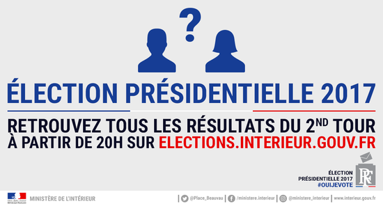 042017-twitter-elections-presidentielles-2ndtour-resultats-2