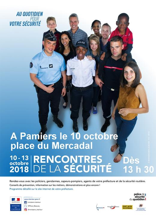 affiche_rencontres_securite_2018_HD [1600x1200]