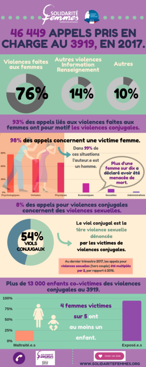 infographie-3919-2017