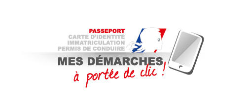 mes-demarches-passeport