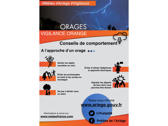 Vigilance orage - Orange.001